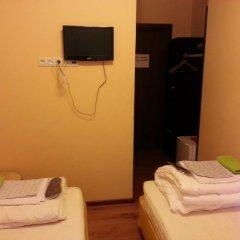 Гостиница Соня удобства в номере