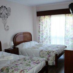 Отель Flower Residence Люкс с различными типами кроватей фото 4