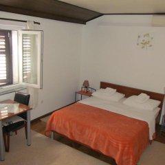 Апартаменты Apartments Merica комната для гостей