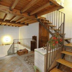 Отель Arco Ubriaco 3* Представительский номер фото 3