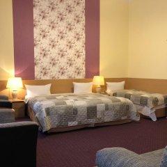 Отель Castell Германия, Берлин - 12 отзывов об отеле, цены и фото номеров - забронировать отель Castell онлайн комната для гостей фото 6