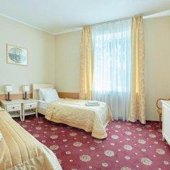 Гостиница Универсал удобства в номере