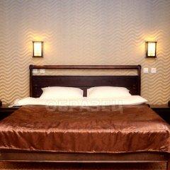 Гостиница Ночной Квартал 4* Полулюкс разные типы кроватей фото 22