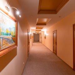 Гостиница Cosmonaut Казахстан, Караганда - отзывы, цены и фото номеров - забронировать гостиницу Cosmonaut онлайн интерьер отеля фото 2