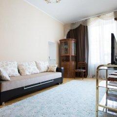 Гостиница СПБ Ренталс Апартаменты с разными типами кроватей фото 19