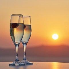 Отель Cosmopolitan Suites Греция, Остров Санторини - отзывы, цены и фото номеров - забронировать отель Cosmopolitan Suites онлайн в номере