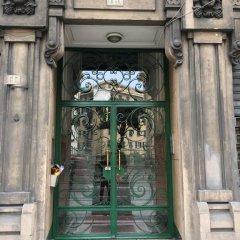 Отель La Casa di Matteino Апартаменты фото 21