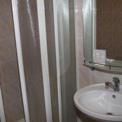 Hotel Dobele 2* Стандартный номер с различными типами кроватей фото 4