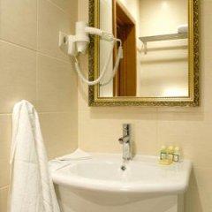Гостиница Sunflower River 4* Номер с общей ванной комнатой с различными типами кроватей (общая ванная комната) фото 3