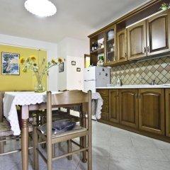 Отель Villa Anna Казаль-Велино питание фото 2