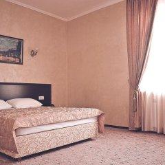 Гостиница Вилла Ле Гранд комната для гостей