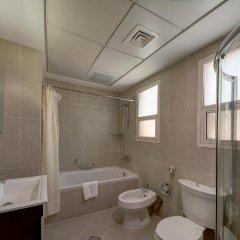 Rayan Hotel Corniche 2* Люкс повышенной комфортности с различными типами кроватей фото 6