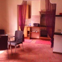 Отель Dante 16 Keys Of Italy удобства в номере