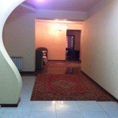 Отель Guest House on Zaryan 136 Ереван комната для гостей фото 4