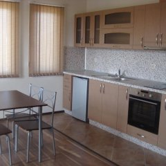 Ivatea Family Hotel 2* Апартаменты фото 3