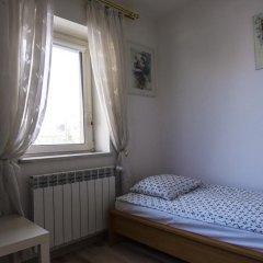 Wawa Hostel Варшава комната для гостей фото 5