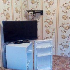 Гостиница Guest house na Pionerskom в Анапе отзывы, цены и фото номеров - забронировать гостиницу Guest house na Pionerskom онлайн Анапа удобства в номере фото 2