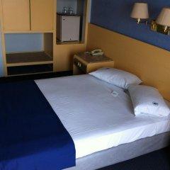 Hotel Mistral комната для гостей фото 3