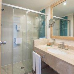 Crystal Sunrise Queen Luxury Resort & Spa 5* Стандартный номер с различными типами кроватей фото 5