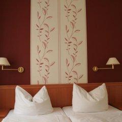 Hotel Adagio Лейпциг спа
