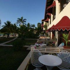 Charela Inn Hotel питание фото 2