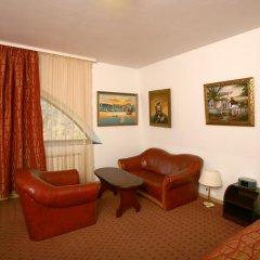 Art Hotel Galeria 3* Люкс фото 3