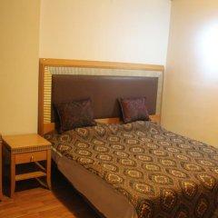 Herton Hotel Номер категории Эконом с различными типами кроватей фото 2