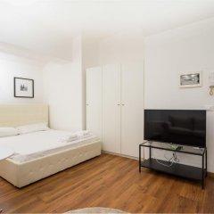 Апартаменты Cadorna Center Studio- Flats Collection Студия с различными типами кроватей фото 37