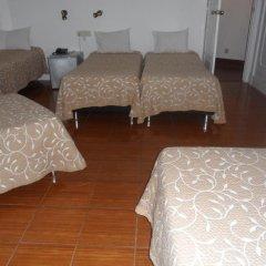 Hotel Paulista 2* Стандартный семейный номер разные типы кроватей фото 7