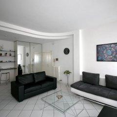 Отель Appartamento Montessori Апартаменты