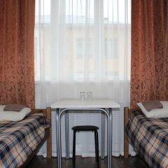 Мини-Отель Петрозаводск 2* Номер Эконом с различными типами кроватей фото 5
