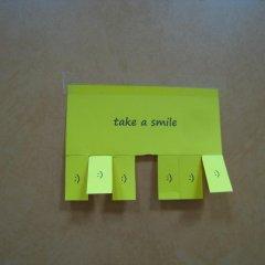Hostel Smile-Dnepr Днепр ванная