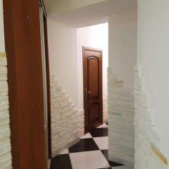 Mini-hotel Ormand on Chaykovskogo интерьер отеля