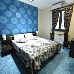 Отель City Code In Joy 4* Номер Делюкс с различными типами кроватей фото 3