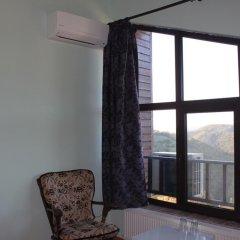Отель Guest House Daskalov 2* Студия фото 6