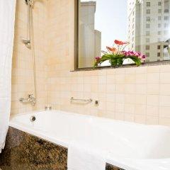 Suha Hotel Apartments by Mondo 4* Апартаменты с 2 отдельными кроватями фото 9
