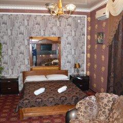 Гостиница Камея комната для гостей фото 5