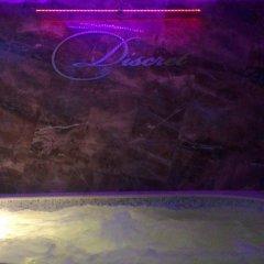 Discret Hotel & SPA бассейн фото 2