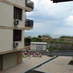 Отель Flat Lora Pomorie Болгария, Поморие - отзывы, цены и фото номеров - забронировать отель Flat Lora Pomorie онлайн парковка