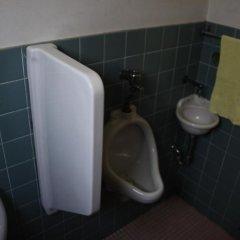 Отель Hase Ryokan Япония, Начикатсуура - отзывы, цены и фото номеров - забронировать отель Hase Ryokan онлайн ванная
