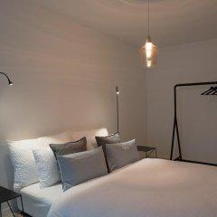 Апартаменты Paradeplatz Apartment by Airhome Апартаменты с различными типами кроватей фото 2