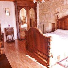 Отель La Gomerie Chambres d'Hotes Франция, Сент-Эмильон - отзывы, цены и фото номеров - забронировать отель La Gomerie Chambres d'Hotes онлайн комната для гостей