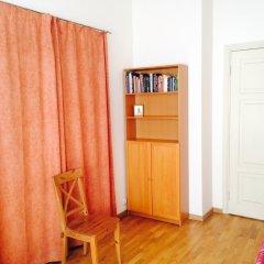 Апартаменты Gogol Apartment удобства в номере фото 2