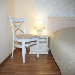 Гостиница Nevsky Uyut 3* Студия с различными типами кроватей