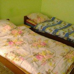 Гостиница Guest House Shemilovskaia комната для гостей фото 5