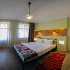 Отель No12 Apartment Грузия, Тбилиси - отзывы, цены и фото номеров - забронировать отель No12 Apartment онлайн комната для гостей фото 2