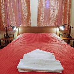 Мини-отель Аполлон Номер категории Эконом фото 9