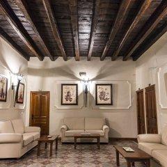 Отель Hostal San Miguel Испания, Трухильо - отзывы, цены и фото номеров - забронировать отель Hostal San Miguel онлайн развлечения