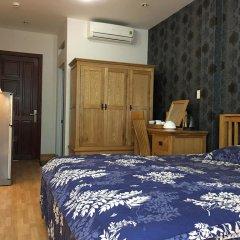 Апартаменты ND Luxury Apartment комната для гостей фото 4