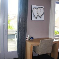 Story'Inn Hotel 3* Люкс фото 9